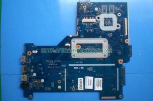 MAIN BOARD HP 15-R 15 R Pentium N3540 LA-A994P