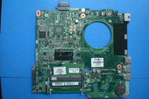 Mainboard Laptop HP Pavilion 15 N I5-4200U DAOU82MB6D0 Share