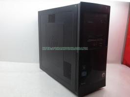 MÁY TÍNH ĐỒNG BỘ CŨ HP PRO 3340MT CPU I3-2120 HDD 500GB,RAM 4GB DDR3 VGA INTEL HD GRAPHICS ( SỐ LƯỢNG 1 THÙNG ).