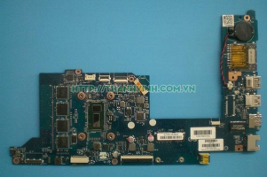 Mainboard Laptop HP 11-N X360 15T-V LA-C121P 790756-501 Intel® Core™ M-5Y10C