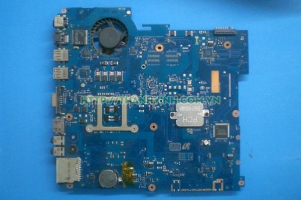 Mainboard Laptop Samsung RV509 HM55 Share