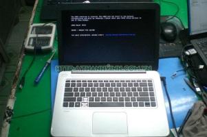 Rã xác laptop  HP Stream 14 010nr