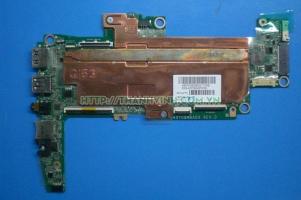 MAIN BOARD HP Stream 14 010nr AMD