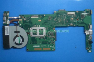 Mainboard Laptop Asus X401A HM70