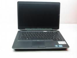 "LAPTOP CŨ DELL E6430s CORE I5-3340M, VGA INTEL HD GRAPHICS 4000, RAM 4GB DDR3, HDD 320GB, LCD 14.0"" INCH"