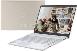 Thay màn hình laptop HP-Compaq PAVILION 15-CS0000 15-CS1000 15-CS2000 15-CS3000 SERIES