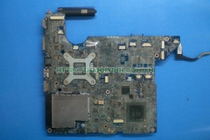 Mainboard Laptop HP Compaq CQ40 CQ45 DV4 Intel UMA LA-4101P