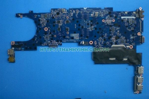 Mainboard Laptop HP Elitebook Folio 9480M I7 4600U