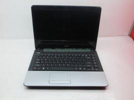 Laptop cũ ACER ASPIRE E1-431 cpu i5-3210m ram 4gb ổ cứng hdd 500gb vga intel hd graphics lcd 14.0''inchs.