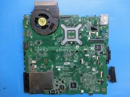 Mainboard Laptop Dell Studio 1537 DAFM7BMB6D0