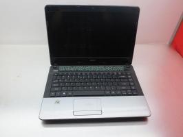 Laptop cũ ACER ASPIRE E1-431 cpu core i5-3210m ram 6gb ổ cứng hdd 500gb vga intel hd graphics lcd 14.0''inchs.