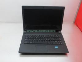 Laptop cũ LENOVO B490 cpu core i3-2348m ram 6gb ổ cứng hdd 500gb vga intel hd graphics lcd 14.0''inchs.