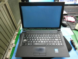 Rã xác laptop  lenovo g460