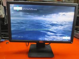 Màn hình để bàn cũ DELL E1914Hc 19''inch độ phân giải 1366x768 pixel(số lượng 2 cái).