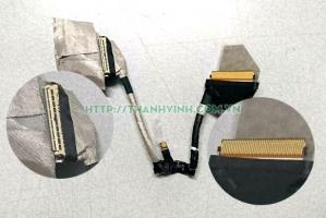 Cáp màn hình HP ENVY 13-AH, 13-AQ Series mã cáp 450.0EF02.0011
