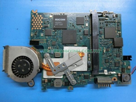 MAIN BOARD  laptop sony PCG-4Q3L