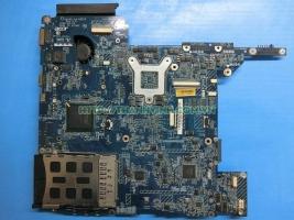 MAIN BOARD  ACER TM4330 4730G 4630 4630Z LA-4221P