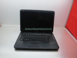 Laptop cũ DELL Inspiron 3520 cpu core i3-3110m ram 6gb ổ cứng hdd 500gb vga intel hd graphics lcd 15.6''inchs.