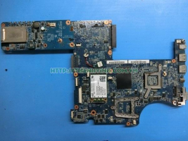 Mainboard Laptop Sony VGN-CR 390 DAGD1BMB8B0 MBX-177A