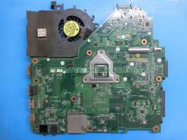 MAIN BOARD  Acer Aspire 4749z DA0ZQRMB6C0