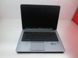 Laptop cũ HP EliteBook 840 G1 cpu core i5-4300u ram 8gb ổ cứng ssd 128gb vga intel hd graphics family lcd 14''inchs.
