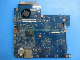 MAIN BOARD laptop acer emachines D525 intel  08242-1m