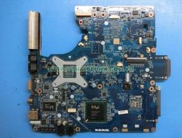 Mainboard Laptop HP Compaq Presario C700 - C702TU IBL80 LA-3732P