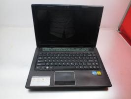 Laptop cũ LENOVO G470 20078 cpu core i3-2330m ram 6gb ổ cứng hdd 500gb vga intel hd graphics lcd 14''inchs.