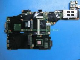 MAIN BOARD lenovo T430 gen 3 share tháo máy