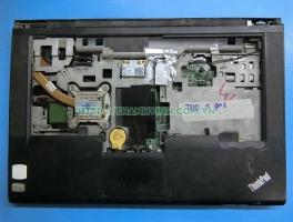 Rã xác laptop lenovo T420 T430