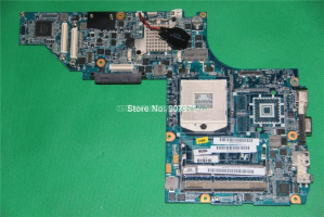 MAIN BOARD  laptop sony PCG- 51211L MBX-216 vga share zin tháo máy