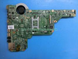 MAINBOARD LAPTOP HP G4, HP G6, HP G7 AMD