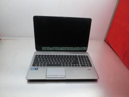 Laptop cũ HP Pavilion m6 cpu core i5-3210m ram 6gb ổ cứng hdd 750gb vga intel hd graphics lcd 15.6''inch.