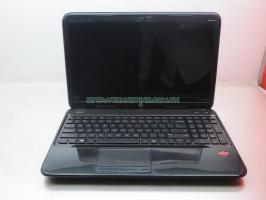 Laptop cũ HP Pavilion g6 cpu AMD A4-4300M ram 6gb ổ cứng hdd 320gb vga AMD Radeon hd 7420g lcd 15.6''inch.