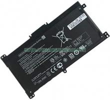 Pin laptop HP Pavilion X360 14-BA series, X360 14m-BA BK03XL HSTNN-UB7G TPN-W125 916366-541