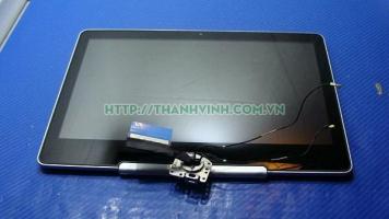 Cụm màn cảm ứng HP EliteBook Revolve 810 G1, 810 G2