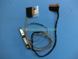 Cáp màn hình Dell Latitude DELL G3 CAL53 3579