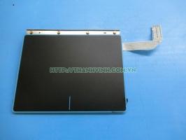 Mặt chuột tuoch pad  Dell Latitude DELL G3 CAL53 3579