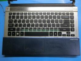Rả xác laptop ACER 4830TG 4830 LA-7231P