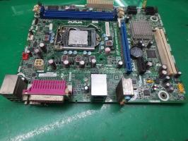 Main máy tính để bàn cũ Intel Desktop Broard Q2.(số lượng 2 cái)