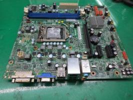 Main máy tính để bàn cũ LENOVO IH61M.