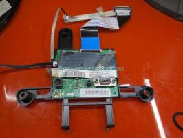 Bo mạch điều khiển màn hình SAMSUNG S19D300NY250.