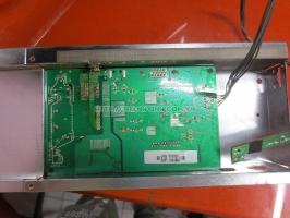 Bo mạch điều khiển màn hình LG Flatron 1943S-PE250.