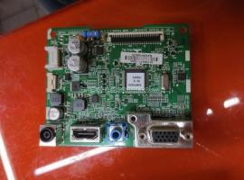 Bo mạch điều khiển màn hình LG 22MP48HQ.