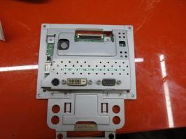 Bo mạch điều khiển màn hình Full HD LG E2250T.