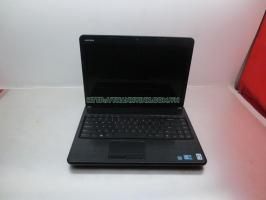 Laptop cũ DELL Inspiron N4030 cpu core i3-m370 ram 4gb ổ cứng hdd 500gb vga intel hd graphics lcd 14''inch.