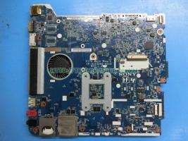 Mainboard Laptop Sony SVE14 MBX-270