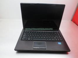 Laptop cũ LENOVO 470 cpu core i3-2310m ram 4gb ổ cứng hdd 500gb vga intel hd graphics lcd 14.0''inch.