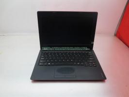 Laptop cũ LENOVO Ideapad 100s cpu Atom z3735f ram 2gb ổ cứng hdd eMMC 32gb vga intel hd graphics lcd 11.6''inch.