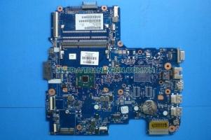 Mainboard Laptop HP 14-AC100NX 240 G4 6050A273001-MB-A01 Pentium 3825